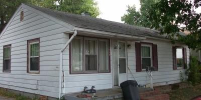 1620 Washington Ave (2)