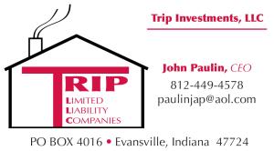 john_paulin_trip