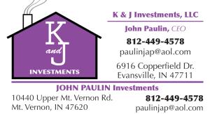 john_paulin_j_and_k